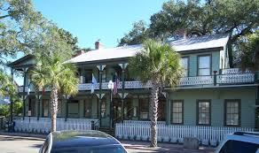 Florida House by File Fernandina Beach Fl Hd Florida House Pano01 Jpg Wikimedia