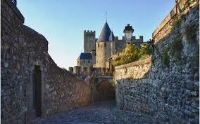 bureau de change carcassonne 0004 127197347