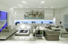 living room wall modern home 30 modern luxury living room design ideas