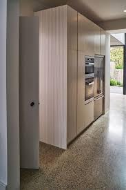 Limed Oak Kitchen Cabinet Doors 130 Best Sq1 Commissions Images On Pinterest Bespoke Workshop