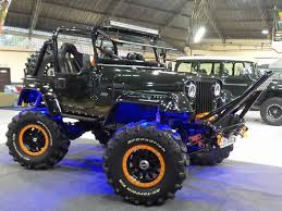 badass 2 door jeep don u0027t do this badass 99 pinterest jeeps jeep jeep and cars