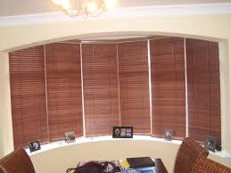 Blinds For Bow Windows Decorating Blinds For Bow Windows Decorating 68 Best Window Treatments Etc