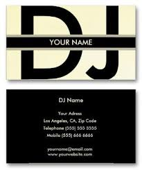Office Max Business Card Template 27 Best Business Cards Images On Pinterest Business Cards
