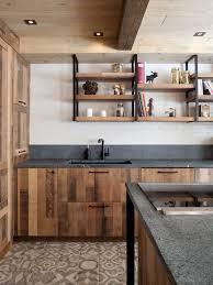 Kitchen Backsplash Installation Cost by 100 Lowes Kitchen Backsplashes Kitchen Pictures Without