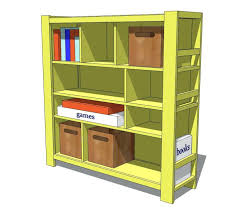 Lawyers Bookcase Plans Bookcase Plan For Bookcase For House Storage G Plan Small
