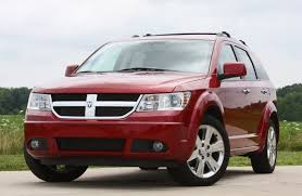 100 2009 dodge journey owners manual used dodge for sale