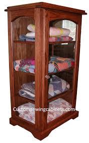 Quilt Storage Cabinets 37 Best Quilt Storage Images On Pinterest Quilt Storage Quilt