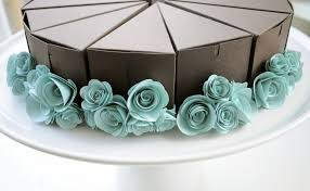 wedding cake boxes for guests wedding cakes ideas grey personalized wedding cake boxes for