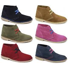 womens navy boots uk cotswold womens suede desert boots navy desertboots