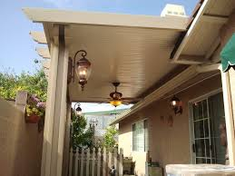 Patio Cover Lights Outdoor Lighting Outstanding Patio Post Lights Home Depot Post