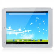 42 best t a b top cheap android tablets best android tablet pc for sale tmart