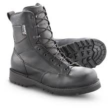 danner boots black friday sale men u0027s danner apb 8
