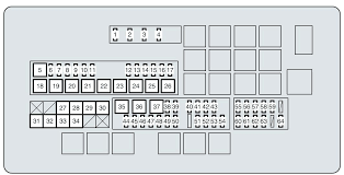 2010 toyota corolla wiring diagram u2013 astartup