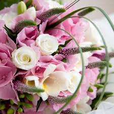 Flowers For Wedding Wedding Flowers Wedding Day Flowers Ideas