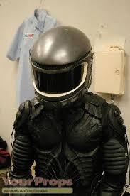 Wraith Halloween Costume Wraith Wraith Suit Worn Charlie Sheen Original
