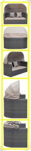 furniture sofa 111 best outdoor furniture images on pinterest outdoor furniture