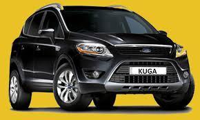ford kuga ecosport new cars 2017 u0026 2018