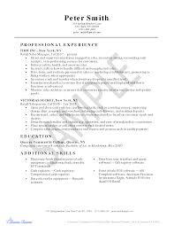 61 sales associate resume template 46 retail sales