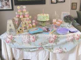 100 cake decoration at home birthday interior design themed