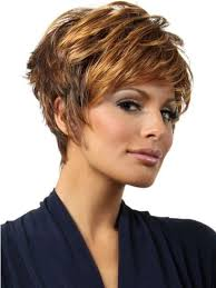 best hair for fifty plus best 25 mature women hairstyles ideas on pinterest the older