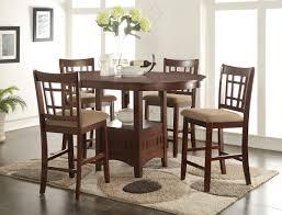 furniture distribution center tampa fl 33634 yp com