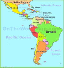map usa to jamaica mexico bahamas guatemala jamaica costa rica for map of