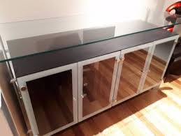 table top display cabinet table top display cabinet gumtree australia free local classifieds