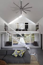502 best stairs images on pinterest stairs architecture and turnbull griffin haesloop builds hupomone ranch in california