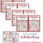 diy valentine u0027s day cards for kids