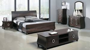 Bedroom Furniture Chesterfield Luxury Furniture Leather Bed Chesterfield Couches Polish