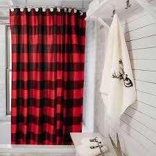 Shower Curtains For Guys Best 25 Men U0027s Bathroom Decor Ideas On Pinterest Deer Decor Log