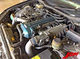 lexus v8 vvti used lexus complete engines for sale