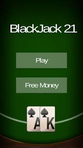 black jack 21 buy pro blackjack 21 casino and cards for unity chupamobile com