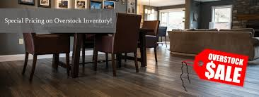 stoehr flooring made solid hardwood flooring
