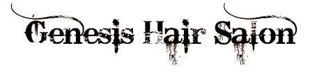 genesis hair salon locally owned hair salon in stillwater ok