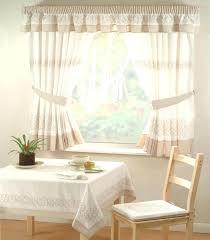 decoration de cuisine decoration rideau pour cuisine 55 rideaux de cuisine et stores pour