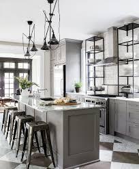 kitchen decorating cooking gadgets for men masculine design
