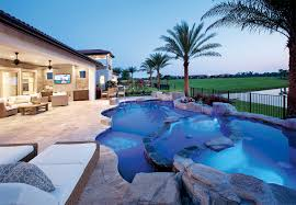 experience the new luxury home at lakeshore lakeshore by toll