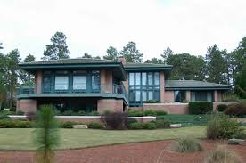 frank lloyd wright prairie style houses north carolina prairie style architectural design stagaard chao