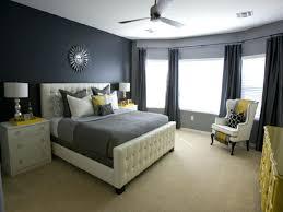 inside a moody gray home in swedendark grey paint colors dark