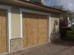 Pvc Exterior Door Trim by Garage Doors Bestoor Frame Molding Ideas On Pinterest Window