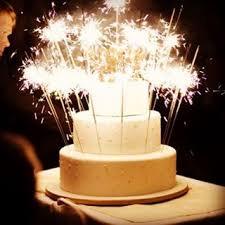 Sparklers For Weddings Wedding Sparklers Usa All Weddings Should Sparkle