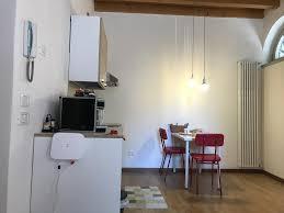 bed and breakfast myroom città alta 1 bergamo italy booking com