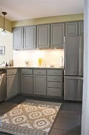 Black Kitchen Decorating Ideas Kitchen Yellow Kitchen Decor Kitchen Paint Colors With Oak