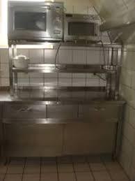 edelstahlküche gebraucht edelstahlküche gebraucht 9 images edelstahlküche gebraucht