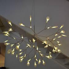 Light Fixtures For Kitchen - pendant lighting ideas best modern pendant light fixtures for