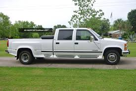 chevrolet silverado 3500 owners manual chevrolet cars new