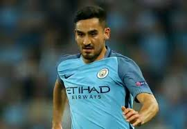 gundogan hair gundogan could return to bvb in future 360nobs com