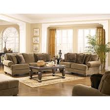 The  Best Ashley Furniture Showroom Ideas On Pinterest Living - Expensive living room sets