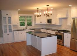 Knob Placement On Kitchen Cabinets Kitchen Cabinet Knobs Rtmmlaw Com